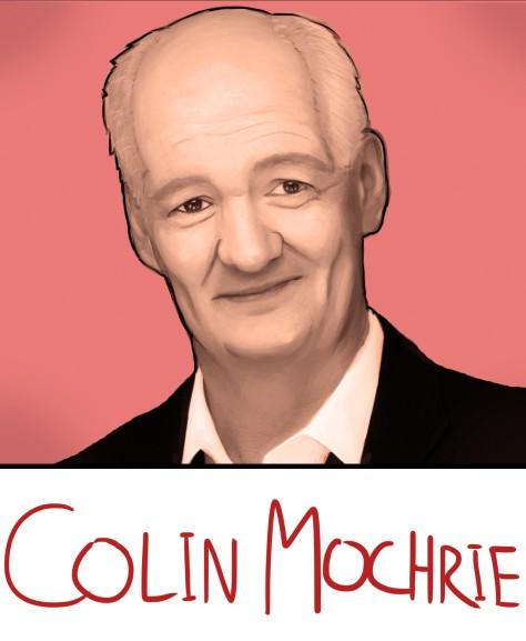 ColinMochriePortrait