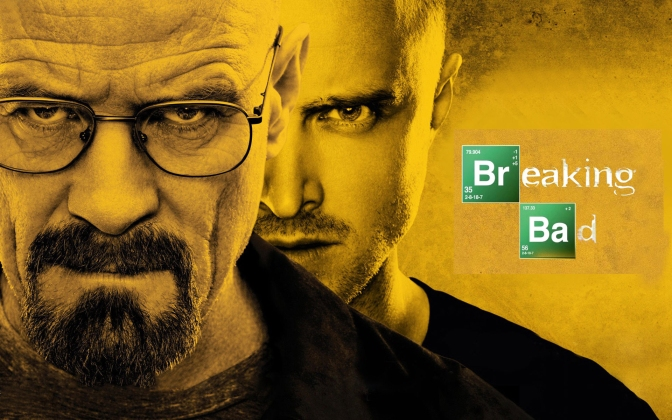The Annual Predicts The Breaking Bad Finale