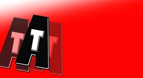 TMZ Banner