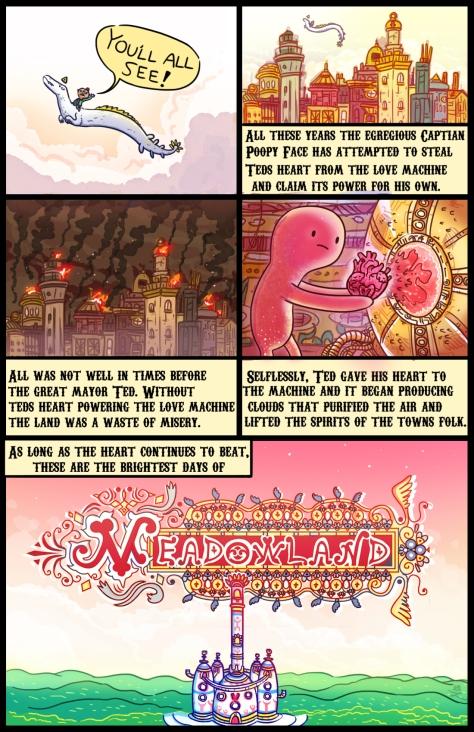 MeadowlandPage4