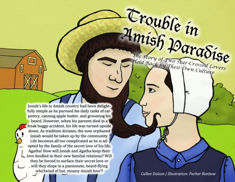 amish romance Web FIXED