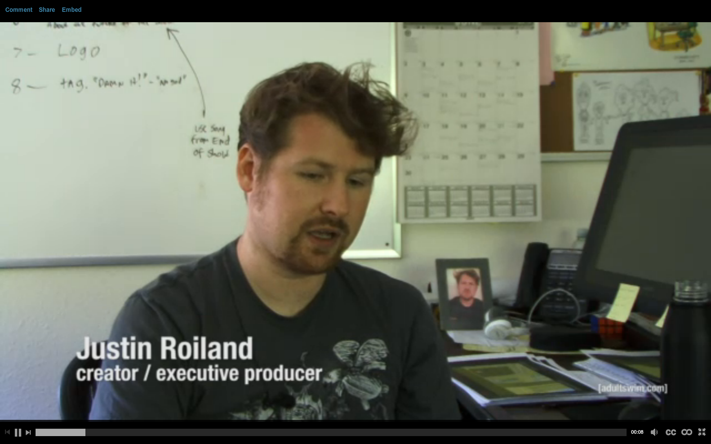 justin roiland and ethan kleinjustin roiland твиттер, justin roiland vr, justin roiland vr game, justin roiland game, justin roiland net worth, justin roiland tumblr, justin roiland alex hirsch, justin roiland dan harmon, justin roiland gravity falls, justin roiland interview, justin roiland cancer, justin roiland mbti, justin roiland art, justin roiland and ethan klein, justin roiland advice, justin roiland influences, justin roiland game grumps, justin roiland h3h3, justin roiland the weeknd, justin roiland music