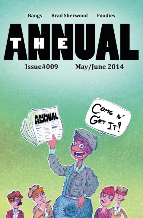 Annual9Cover