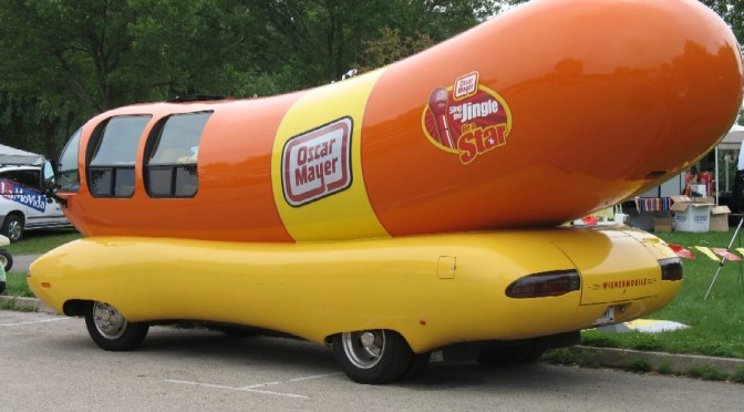 Solutions to the Oscar Mayer Wiener Recall