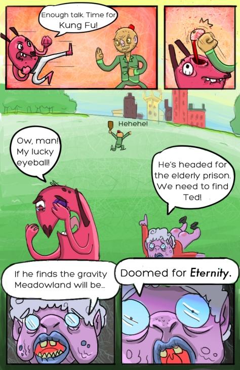 MeadowlandGravity-Page2
