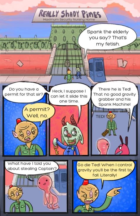 MeadowlandGravity-Page3