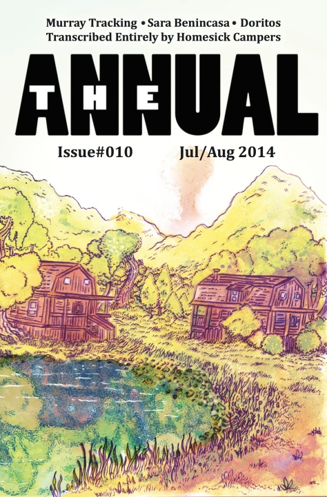 Annual10cover