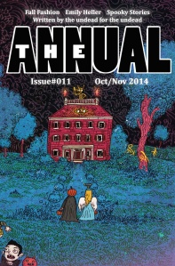 Annual11cover
