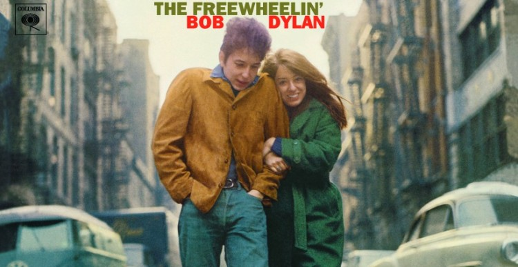 freewheelin