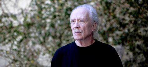 john-carpenter