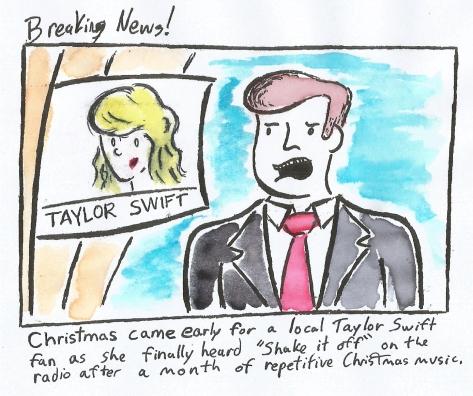 BreakingNews1