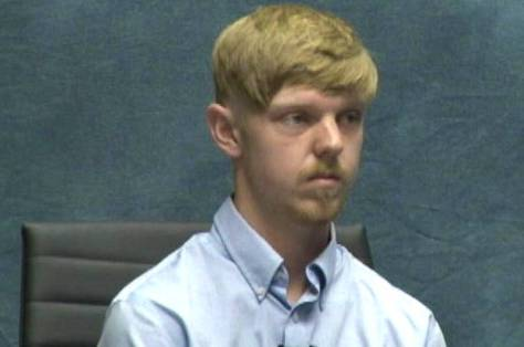 ethan_couch3-620x412