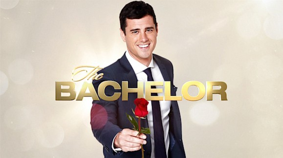 Bachelor Upset! Ben Higgins Chooses Koko the Signing Gorilla