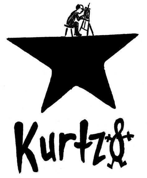 Kurtzman Musical