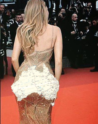 Butt Blake Lively naked (93 pictures) Hot, 2015, butt