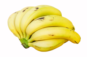 https://upload.wikimedia.org/wikipedia/commons/4/44/Bananas_white_background_DS.jpg