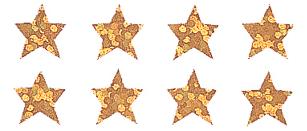 http://www.joann.com/sandylion-classpak-stickers-gold-stars/10786820.html?mkwid=l4tmZBxk|dc&utm_source=google&utm_medium=cpc&utm_term=&utm_campaign=Shopping+-+Scrapbooking&CS_003=12309626&CS_010=%5BProductId%5D&gclid=Cj0KEQjwmKG5BRDv4YaE5t6oqf0BEiQAwqDNfIiwhmBPtIernKvIju_EaI_uO9MdarEHz1ZzI2yq1d8aAkOT8P8HAQ