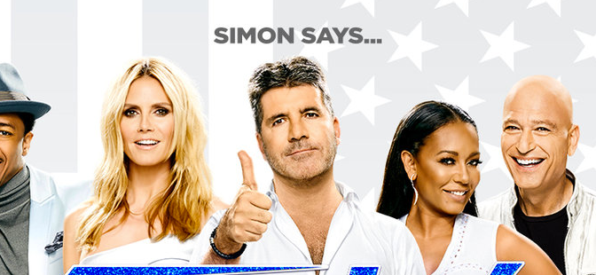 Simon's Harshest Criticisms from the America's Got Talent Premiere