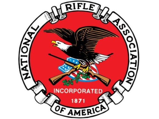 NRA Gearing Up To Purchase America's Naming Rights