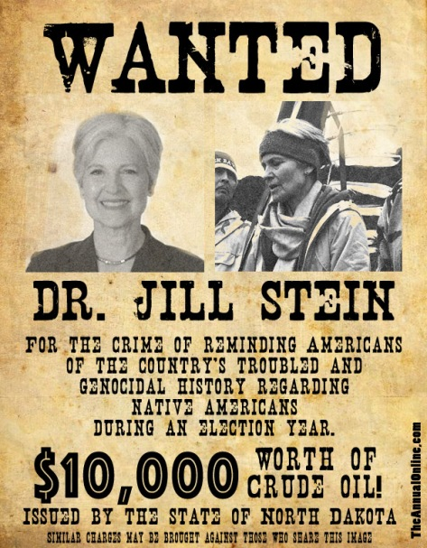 jill-stein-wanted