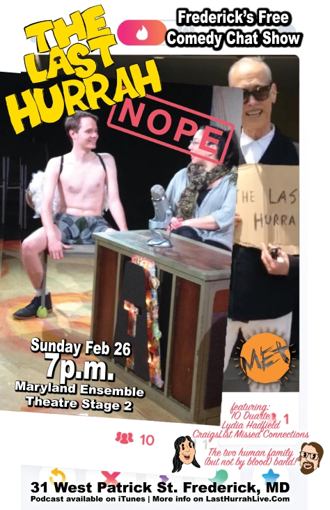 last-hurrah-feb-17
